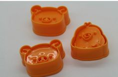 Cheap cutter model, Buy Quality cutter plasma directly from China mold pulp Suppliers:  Description:Material: food grade plastic package: retail colorful package&nbsp