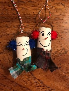 Sneeuwpop wijn kurk ornament set Although any package involving Cabernet wine stands out as the Wine Cork Wreath, Wine Cork Ornaments, Snowman Ornaments, Christmas Ornaments, Snowmen, Christmas Ideas, Snowman Faces, Diy Snowman, Prim Christmas