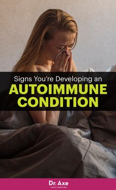 You can tackle autoimmune disorders by addressing leaky gut, eating dirt and removing foods that damage the gut. Disease Symptoms, Autoimmune Disease, Anti Histamine Foods, Home Health Remedies, Thyroid Problems, Thyroid Health, Hypothyroidism, Fibromyalgia, Natural Health