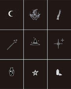 Instagram Logo, Free Instagram, Instagram Feed, Aesthetic Pastel Wallpaper, Aesthetic Wallpapers, Diy Candles Scented, Instagram Editing Apps, Mini Drawings, Instagram Background