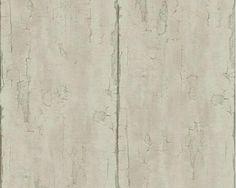 30047-2 tapety na zeď Faro 4 - vinylové tapety 300472  Kliknutím zobrazíte detail obrázku. Wallpaper Sydney, Power Wallpaper, Modern Prints, Chicano, Beautiful Space, Designer Wallpaper, E Design, Wall Murals, Hardwood Floors