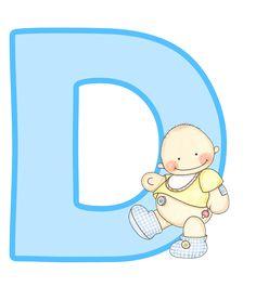 d+(1).png (900×1011)