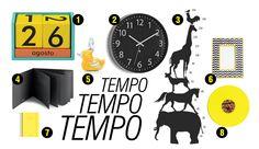 #mães #crianças #maternidade #moda #novidades #inspiração #kids #fashion #cool #shopping #news #brazil