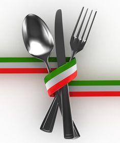 Acht Tricks, woran Sie einen guten Italiener erkennen---Nicht die rot-weiß karierten Tischdecken machen ein gutes italienisches Restaurant aus, sondern das, was auf dem Teller landet. Tomatensauce mit Sahne? No. Saure Antipasti? No.----http://der-seniorenblog.de/produkte-senioren/verbraucherinfos-sonderangebote/---Bildquelle: Fotolia-#56044117