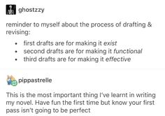 I think I've pinned this before, but just in case. Writing Boards, Book Writing Tips, Writing Quotes, Writing Resources, Writing Help, Writing Prompts, Writing Ideas, Writing Corner, Story Prompts