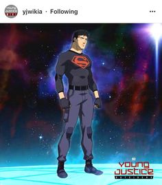 13 Best Young Justice Season 3 Ideas Young Justice Young Justice Season 3 Young Justice League