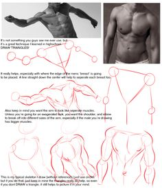 Male Pose Reference, Drawing Reference, Anatomy Study, Male Poses, Writing Process, Traditional Paintings, Art Tips, Learn To Draw, Drawing Tips