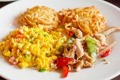Breakfast by Dereje Belachew on 500px