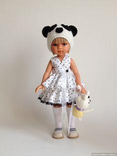 Новое увлечение / Одежда и обувь для кукол - своими руками и не только / Бэйбики. Куклы фото. Одежда для кукол