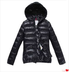 37f734512 22 Best Moncler Women s Jackets