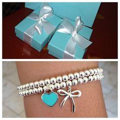 tiffany diamond jewelry [Tiffany Outlet Online : www.tiffanycovips... ] #tiffany co #Jewelry