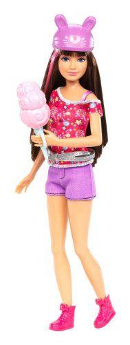 Barbie Sisters Amusement Park Skipper Doll Mattel http://www.amazon.com/dp/B009M2T7HY/ref=cm_sw_r_pi_dp_NnIOtb00FFMR7C55