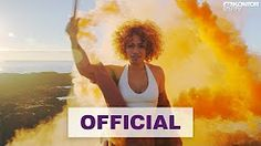 starley call on me - YouTube
