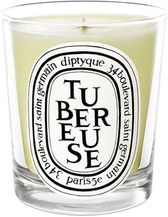 Diptyque Tuberose Scented Candle on shopstyle.com