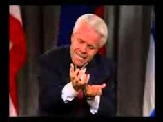 (Had me laughing! Enlightning & Funny ♡)  Heaven is Real! Best Heaven Testimony Jesse Duplantis - YouTube