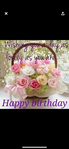 Happy Anniversary Messages, Happy Birthday, Crown, Quotes, Happy Brithday, Quotations, Corona, Urari La Multi Ani, Happy Birthday Funny