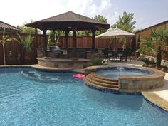 Artesian Custom Pools  9191 Kyser Way#200  Frisco, TX 75033  214.578.3395   www.artesiancustompools.com