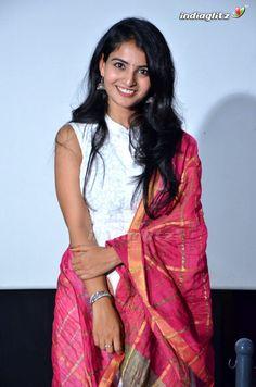 Tamil Actress Photos, Telugu Cinema, Most Beautiful Indian Actress, Power Girl, Telugu Movies, Bollywood Actress, Indian Actresses, Cute Girls, Hollywood