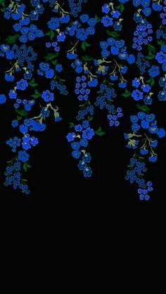 Fascinée par la lune # 3-Counted cross stitch chart
