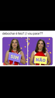 Funny Memes, Jokes, Memes Status, In My Feelings, Foto E Video, The Fosters, I Laughed, Abs, Entertaining