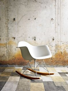 1000 images about dise o interior on pinterest for Silla herman miller