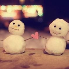 snow dudes