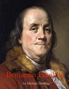 "TPT LESSON PLAN ""An investment in knowledge always pays the best interest,"" said Benjamin Franklin. This product includes an article, ready to print student worksheets with answers, John Thompson, Hatter story about editing, Aphorisms & Proverbs, Postage Stamp activity, The Importance of: Reading, Writing, Mathematics, and Self-improvement sheets, Vocabulary, Extension Activities, Related Web Sites, and Teacher Instructions. A good resource for Elementary, Middle, and HS. Priced Item."