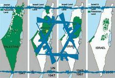 Israel alcanza un récord en su política colonial de derribo de viviendas palestinas en los territorios ocupados