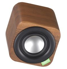 Draadloos sound system
