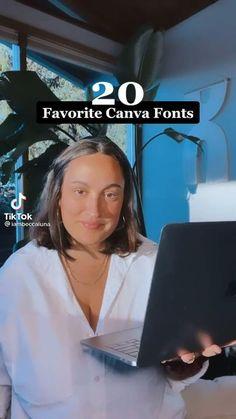Web Design, Graphic Design Tips, Successful Business Tips, Business Advice, Creative Business, Business Women, Small Business Marketing, Create A Business Logo, Start Up Business