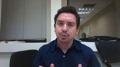 Momento Antagonista: Lava Jato leva a Orcrim de Lula à nocaute