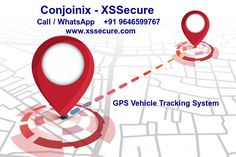 XSSecure - GPS Tracking System - #GPS #XSSecure #AIS140Device #NonAISGPS #GPSTracking #GPSTracker #Chandigarh Vehicle Tracking System, Chandigarh, School