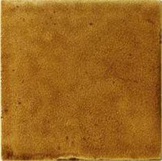 #Settecento #Amber Traditional Style 15x15 cm 305025 | #Porcelain stoneware #cotto #15x15 | on #bathroom39.com at 81 Euro/sqm | #tiles #ceramic #floor #bathroom #kitchen #outdoor