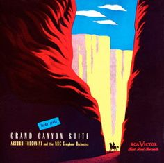 40s lp covers - Google Search