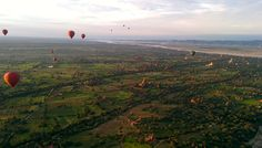 3 Best Family Friendly Activities For Kids in Bagan His Travel, Travel With Kids, Family Travel, Holiday Activities, Outdoor Activities, Activities For Kids, Travel Stroller, Bagan, Vulture