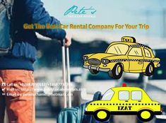 75 Best Cheap Taxi Services Antigua images in 2019 | Antigua, Taxi