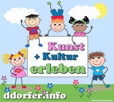Ab morgen: Sommer-Kindertheater im Südpark #Düsseldorf, wie jedes Jahr von AKKI e.V. http://duesseldorf-fuer-kinder.de/ausflugsziele/wo/akki-e-v