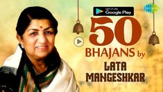 Lata Mangeshkar Hit Songs Get it on your mobile device by just 1 Click