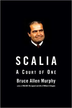 Antonin Gregory Scalia (b March 11, 1936 – d February 13, 2016) was an Associate Justice of the Supreme Court of the United States from 1986 until his death in 2016. Appointed to the Court by President Ronald Reagan in 1986, Scalia was described as the intellectual anchor for the originalist and textualist position in the Court's conservative wing Learn more > Scalia: A Court of One #supremecourt