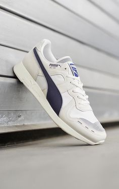 meet 9ff6a d64d3 Puma RS-100 Pumas Shoes, Shoes Sneakers, Nike Air Shoes, Classic Sneakers