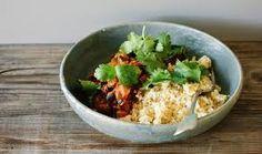 Millet au curry (Recette recommandée pour vos articulations)   My Fitness Le Site