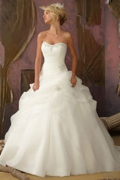 Mori Lee 1858 BRIDAL SHOP AT THE AVENUES 9365 PHILLIPS HIGHWAY JACKSONVILLE FL 32256