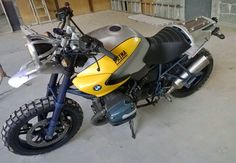 R115BMW+Prima+Motociclette_2975749228929132347_o+(7).jpg (1200×831)