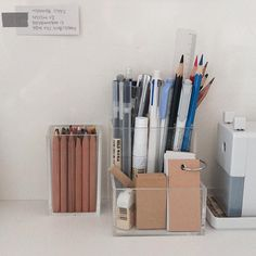 desk study stationery coffee milk soft minimalistic aesthetic home interior kore. - desk study stationery coffee milk soft minimalistic aesthetic home interior korean apartment kawaii - Study Areas, Study Space, Study Room Decor, Study Rooms, Desk Inspo, Study Organization, Aesthetic Room Decor, Ideias Diy, Desk Setup