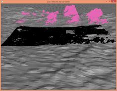 https://rapidlasso.files.wordpress.com/2014/09/lasheight_masbate_lidar_aster_classified_clouds.png