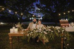 "Brenda Alanís | Photographer on Instagram: ""C&O 💛 ⠀⠀⠀⠀⠀⠀⠀⠀⠀ #photographer #weddingphotography #mty #bodasmty #mexico #weddingday #weddingphotographer #vintagewedding #radlovestories…"" Mexico, Wedding Day, Wedding Photography, Table Decorations, Portrait, Beauty, Instagram, Pi Day Wedding, Men Portrait"