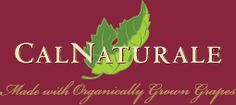 Link to CalNaturale Home Page - for camping