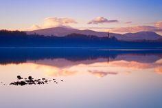 žermanická přehrada Portal, Mountains, Nature, Travel, Naturaleza, Viajes, Trips, Nature Illustration, Outdoors