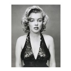 Richard Avedon: An Autobiography, Signed Limited First Ed