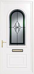 uPVC Doors #maidenhead   #frimely   #westbyfleet   #whtton   #basingstoke   #reading   #wokingham   #staines